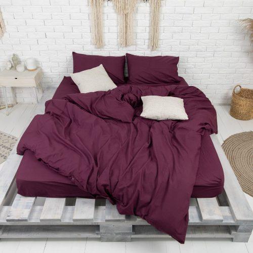 Бязь голд постельное белье