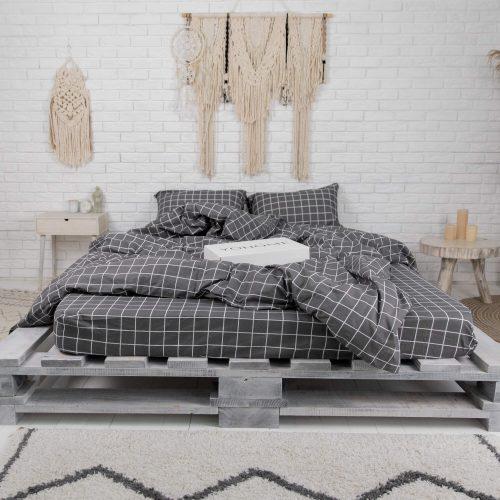 Купить постельное белье бязь семейное