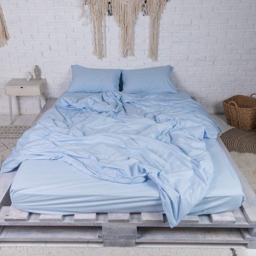 Постельное белье ранфорс сладкий сон