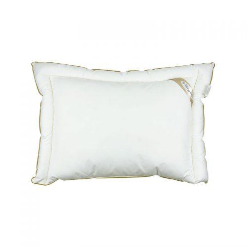 Детские подушки для сна Golden swan